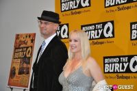 Behind The Burly Q Screening At The Museum Of Modern Art In NY #56