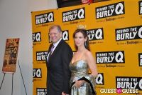 Behind The Burly Q Screening At The Museum Of Modern Art In NY #68