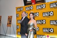 Behind The Burly Q Screening At The Museum Of Modern Art In NY #73