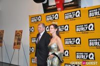 Behind The Burly Q Screening At The Museum Of Modern Art In NY #74