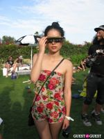 Coachella 2010: The Shows, Parties & People #91