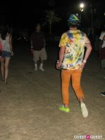 Coachella 2010: The Shows, Parties & People #102