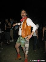 Coachella 2010: The Shows, Parties & People #127