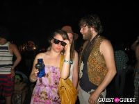 Coachella 2010: The Shows, Parties & People #130