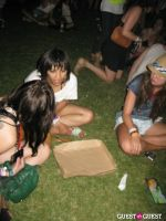 Coachella 2010: The Shows, Parties & People #135