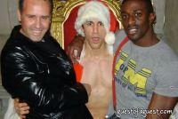 Scott and Naeem 12/12 #15