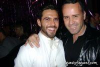 Scott and Naeem 12/12 #24
