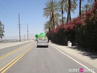 Coachella Day 3 #2