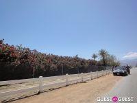 Coachella Day 3 #6