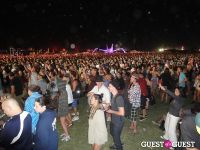 Coachella Day 3 #28
