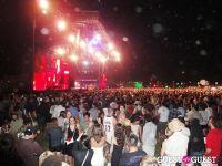 Coachella Day 3 #30