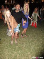 Coachella Day 3 #31