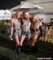 Coachella Day 3 #45