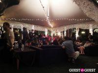 Coachella Day 3 #48