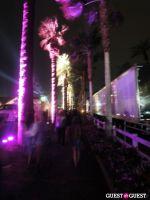 Coachella Day 3 #55