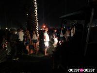 Coachella Day 3 #56