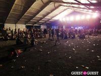 Coachella Day 3 #59