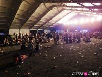 Coachella Day 3 #60