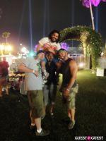 Coachella Day 3 #70