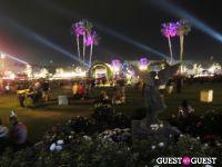 Coachella Day 3 #75