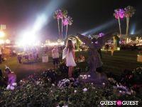 Coachella Day 3 #78