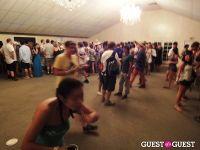 Coachella Day 3 #82