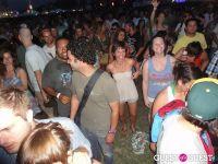 Coachella Day 3 #92