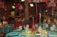 Children's Museum of Manhattan Celebration #13