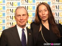 Children's Museum of Manhattan Celebration #123