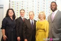Children's Museum of Manhattan Celebration #129