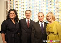 Children's Museum of Manhattan Celebration #140