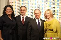 Children's Museum of Manhattan Celebration #142