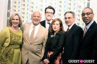 Children's Museum of Manhattan Celebration #169