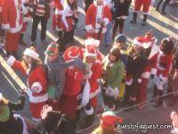 SantaCon, 2008 #4