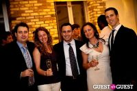 Stratus Realty Group Downtown Office Launch #79