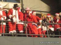 SantaCon, 2008 #10