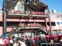 SantaCon, 2008 #13