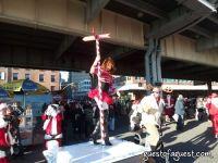 SantaCon, 2008 #15