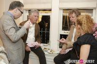 Deborah Buck Hosts a Dinner to Benefit Manitoga #24