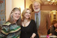Deborah Buck Hosts a Dinner to Benefit Manitoga #27
