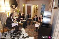 Deborah Buck Hosts a Dinner to Benefit Manitoga #28