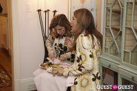 Deborah Buck Hosts a Dinner to Benefit Manitoga #38