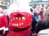 SantaCon, 2008 #18