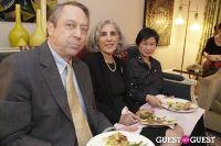 Deborah Buck Hosts a Dinner to Benefit Manitoga #45