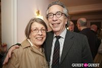 Deborah Buck Hosts a Dinner to Benefit Manitoga #51