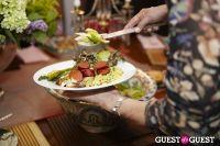 Deborah Buck Hosts a Dinner to Benefit Manitoga #52