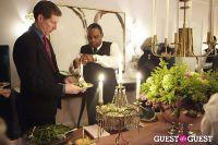 Deborah Buck Hosts a Dinner to Benefit Manitoga #57