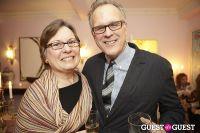 Deborah Buck Hosts a Dinner to Benefit Manitoga #72