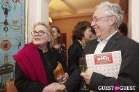 Deborah Buck Hosts a Dinner to Benefit Manitoga #81