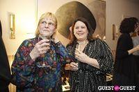 Deborah Buck Hosts a Dinner to Benefit Manitoga #87